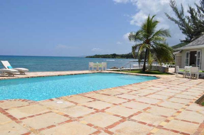 Tradewinds jamaica villas07