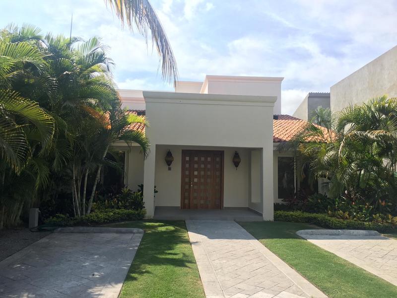 Casa Tucanes 224