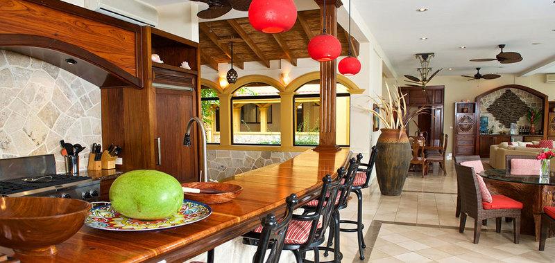 Belize villa verano 07