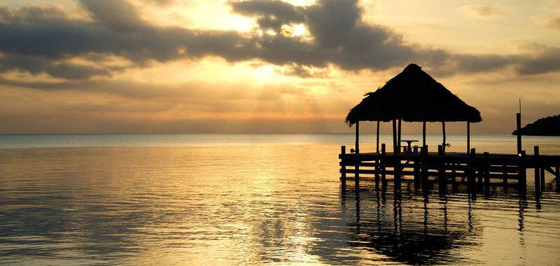 Belize villa verano 35