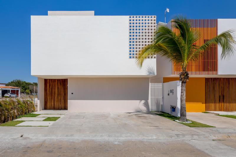 Casa Veronica LD