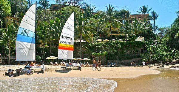 Pv beach club 06