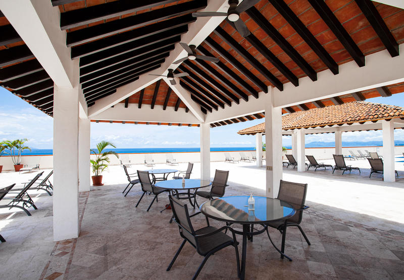 Villas Vista Del Sol 108 108