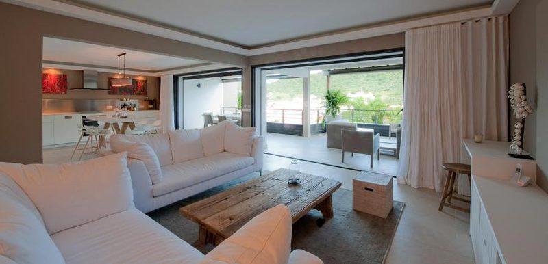 Wahoo Condo Villa Rental