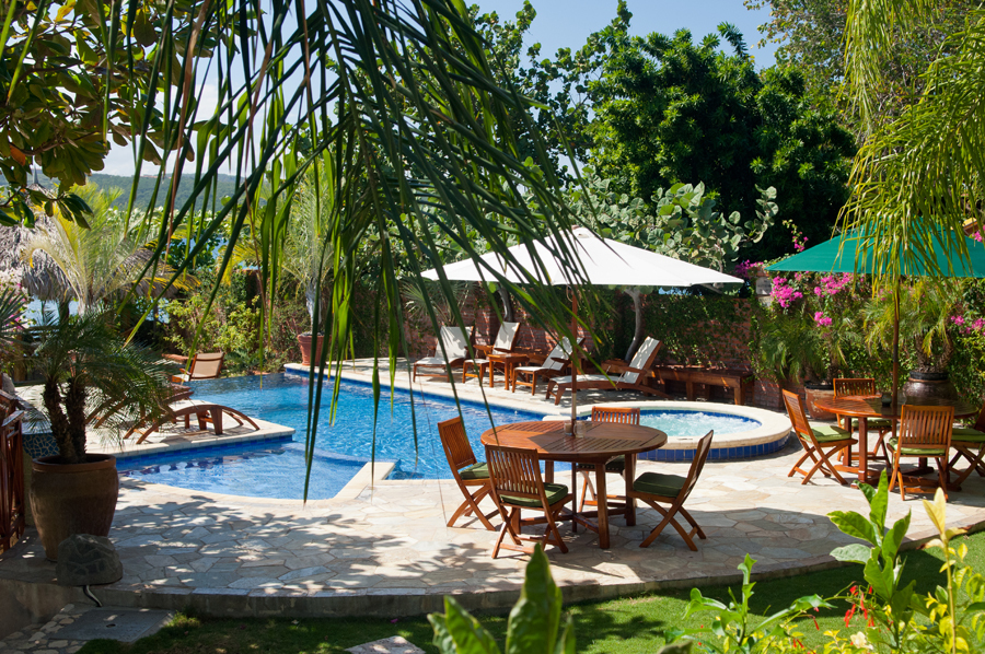Whispering waters jamaica villas 06