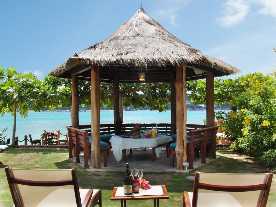 Whispering waters jamaica villas 18