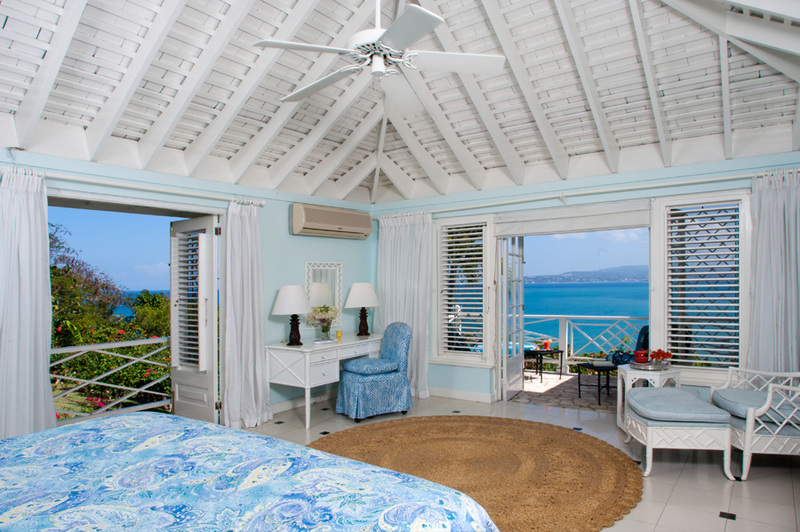 Windsong jamaica villas 12