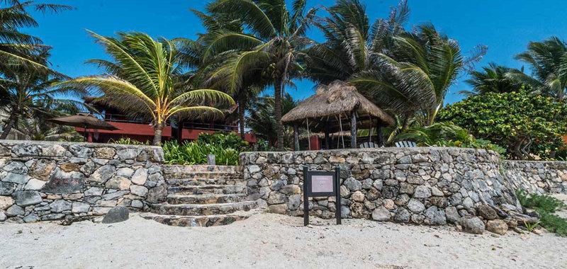 Villa Zen del Mar Villa Rental