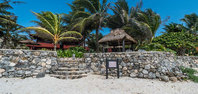 Riviera maya zen del mar 01